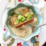 quaker oatmeal create your day recipe