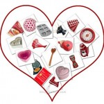 valentines kitchen gifts
