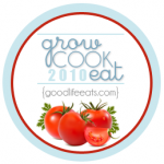 growcookeatgardentour