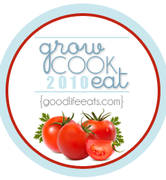 growcookeatgardentour