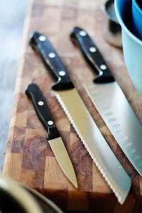 knife spa giveaway for knife sharpening