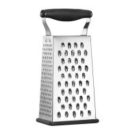 Boxed Grater