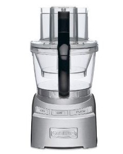 cuisinart elite 12 cup review