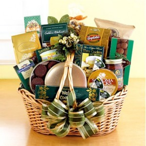 Fond Times Gift Basket Giveaway