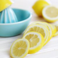 Quick Tips for Deodorizing your Kitchen