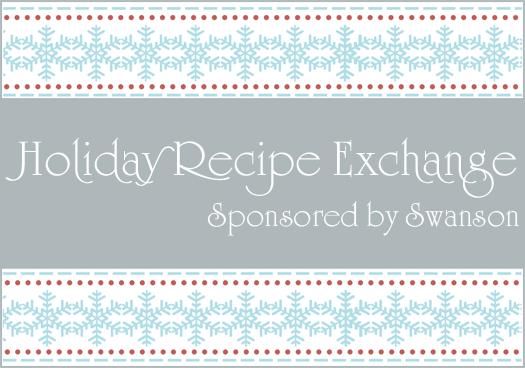 Swanson Recipe Exchange