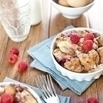 raspberry-bread-pudding-2thumbnail