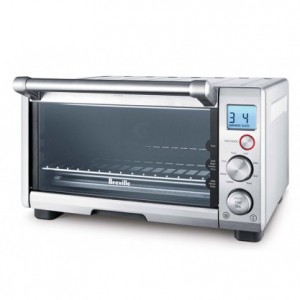 toaster oven giveaway