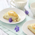 citruspoppyseedscones