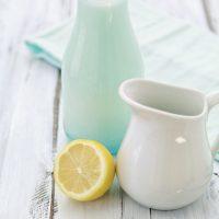 How to Make Buttermilk (6 Buttermilk Substitutes)