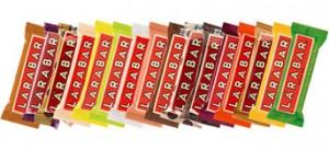 lara bar coupon lara bar giveaway