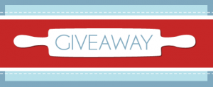 spice giveaway