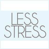 lessstressthumbnail