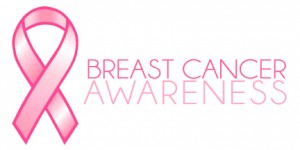 breast cancer ipad giveaway