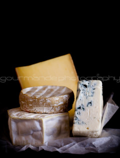 how to plan a cheese tasting party