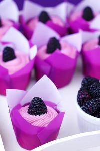 lemon blackberry recipe