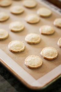 rosemary cracker recipe