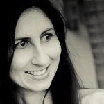 sylvie profile pic
