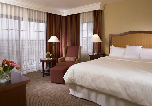 hotels near legoland sheraton carlsbad