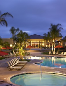 hotels in carlsbad california