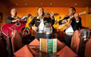 mariachi band photo