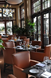 restaurant in carlsbad near legoland