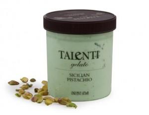 talenti gelato giveaway