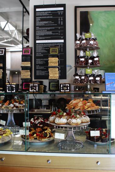 extraordinary desserts san diego