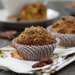 pumpkinmuffin-slider