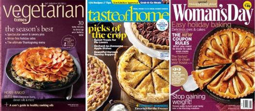 magazine deals on amazon