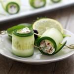cucumberroll