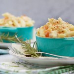 butternutsquashmacncheese-recipe-feature