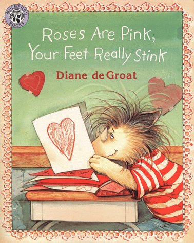 valentine's day picture books | books about valentine's day | good, Ideas