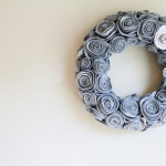 wreath-feature