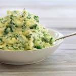 colcannon-featured