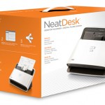 NeatDeskReview