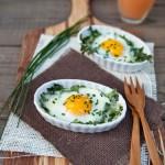 baked-eggs-2
