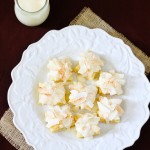 coconut-cream-cheese-pastry-bites-tall-2