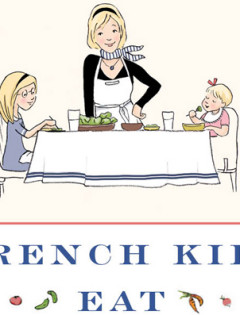 frenchkidseateverything=feature