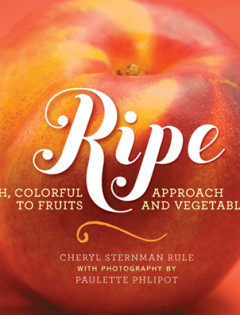 ripe-feature