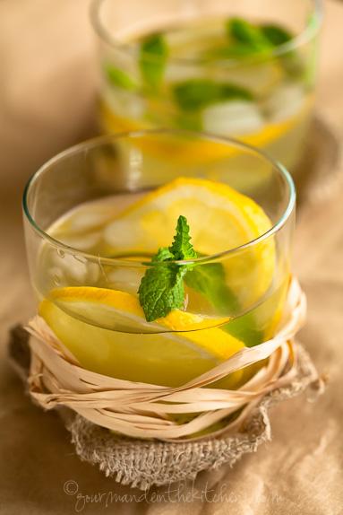Honey-Ginger-Lemonade-Sylvie-Shirazi
