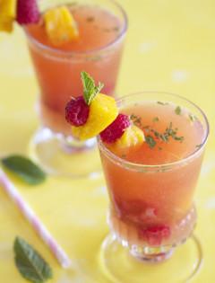 Mango Sangria2