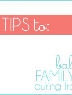 balance family life2