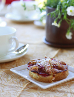 auberge-rhubarb-coffee-cake