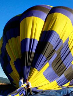 hotairballoonsnapaca