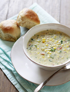 potatokalecornchowder
