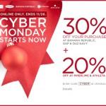 cybermondaycouponcodes