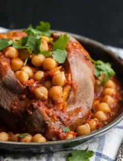 chickpea and Sweet Potato 3-featured