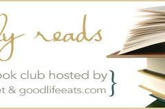 Weekly Reading Online Book Club