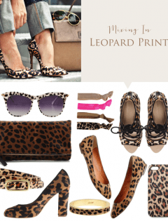 mixing-in-leopard-prints-shoes-accessories_-glitterinc.com